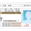 Japanese Motorcycle License and International Driving Permit (IDP)