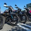 List Of MotorCycle Rental Services