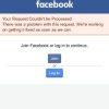 ライダーズカフェダブルエムRider's Cafe MM - ホーム | Facebook