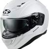 Amazon | オージーケーカブト(OGK KABUTO)バイクヘルメット フルフェイス KAMUI3 パー