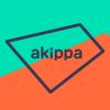 駐車場の予約なら akippa (あきっぱ)